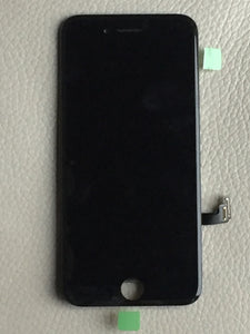 Full Original Brand New iphone 7 lcd black - Better Than OEM