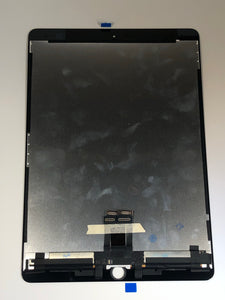 Top Grade iPad Pro 10.5 LCD Touch Screen Digitizer Assembly A1701 A1709