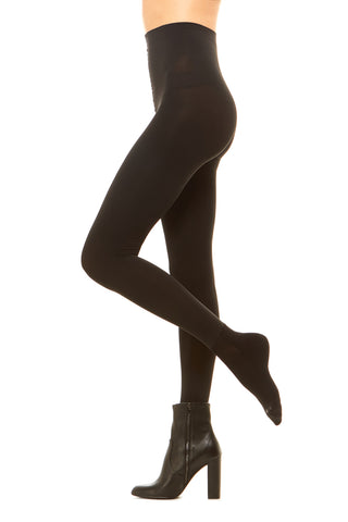 CHELAN LUX SHAPER TIGHTS