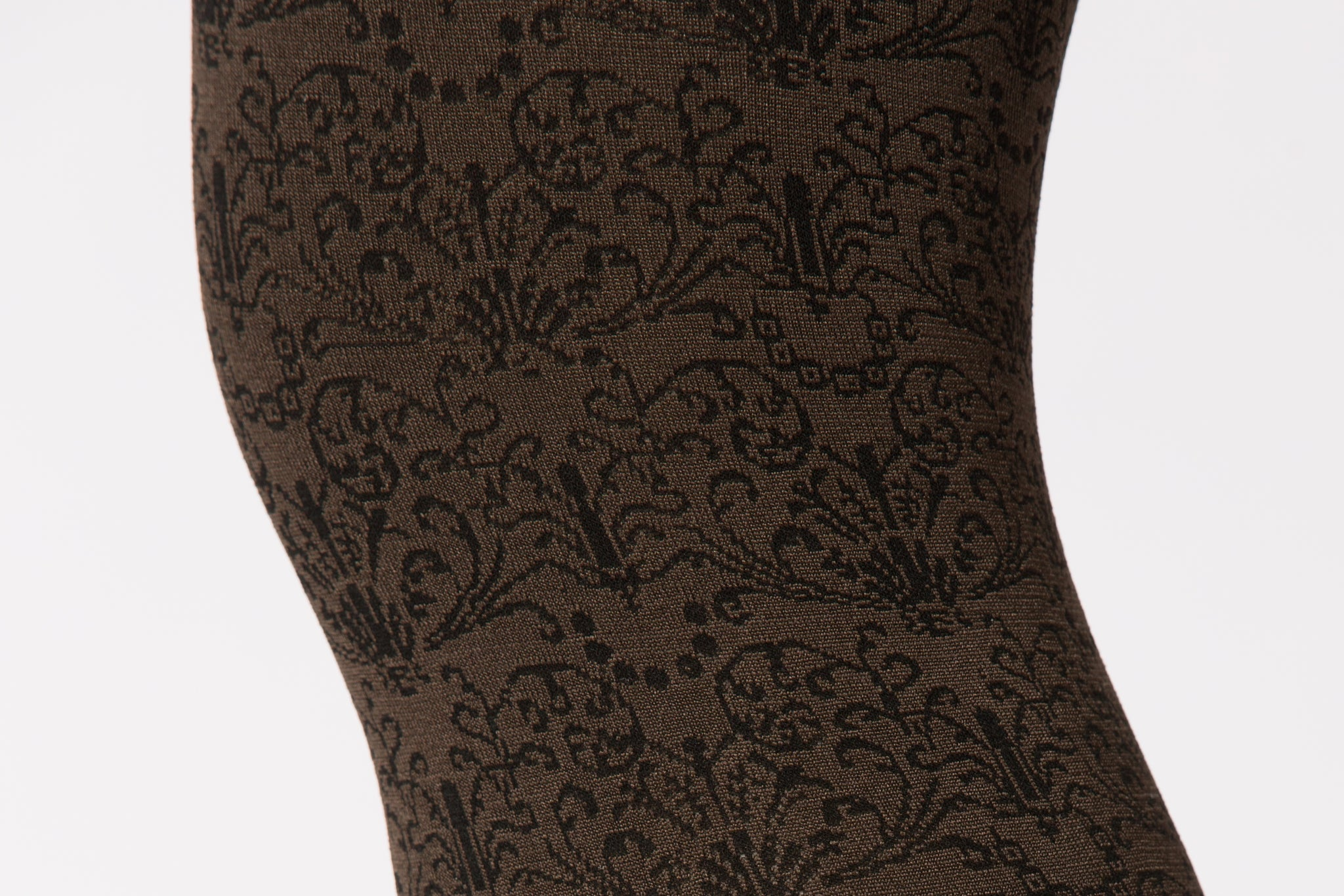 LILLITH SCROLL TIGHTS