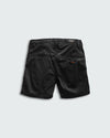 Fueled Walk Short - Black
