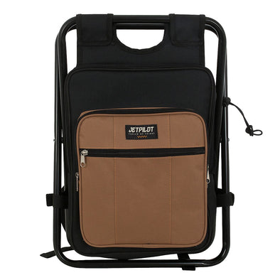 JETPILOT CHILLED SEAT BAG
