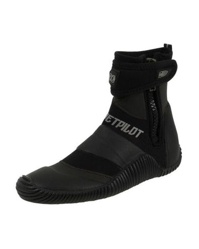 BLACKHAWK NEO BOOT - BLACK