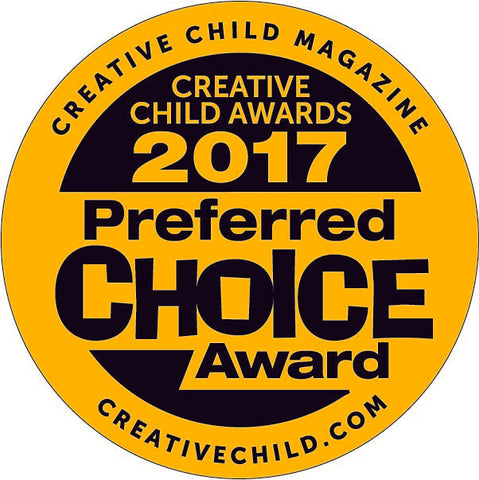 preferred-choice-award