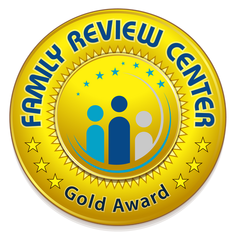 transparent-award-gold