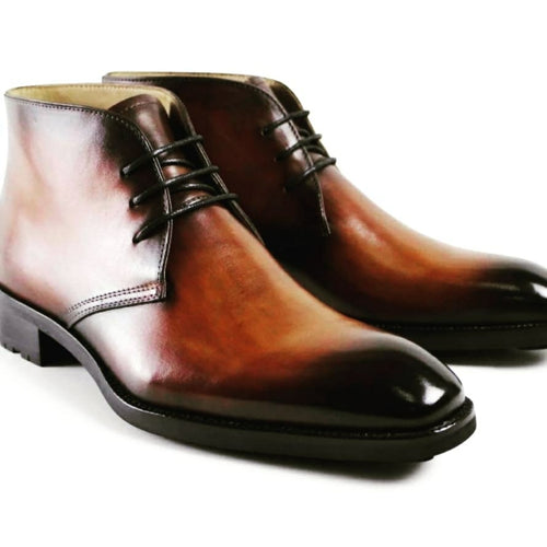 www.mensswaggerapparel.com Quick shipping low prices men's boots & dress shoes Dress Shoes