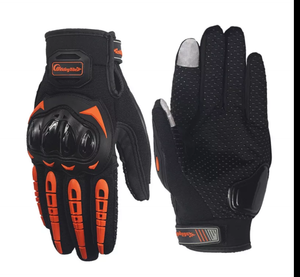 www.mensswaggerapparel.com Quick shipping low prices Biker Apparel & Accessories Motorcycle gloves Racing Luva Motoqueiro Guantes Moto Motocicleta
