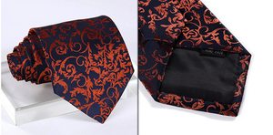 www.mensswaggerapparel.com Quick shipping low prices men's ties & bow ties