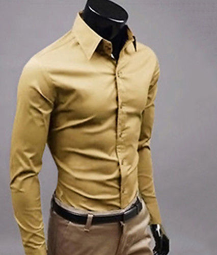 www.mensswaggerapparel.com Quick shipping low prices men's dress shirt