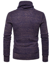 www.mensswaggerapparel.com Quick shipping low prices men's sweaters