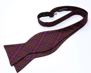 www.mensswaggerapparel.com Quick shipping low prices men's ties & bow ties 100% Handmade Silk Bow Tie That Comes With Pocket Square And Cuff-Links