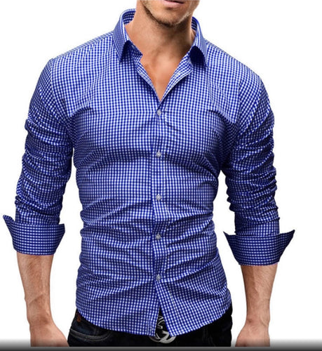 www.mensswaggerapparel.com Quick shipping low prices men's button down shirt