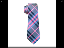 www.mensswaggerapperal.com Quick shipping low prices men's ties & bow ties