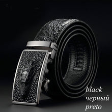 www.mensswaggerapparel.com Quick shipping low prices men's leather belts