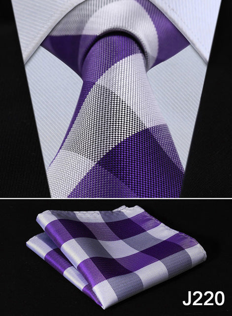 www.mensswaggerapparel.com Quick shipping low prices men's ties & bow ties  Floral Striped Dot 3.4
