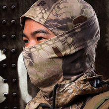 www.mensswaggerapparel.com Quick shipping low prices Biker Apparel & Accessories  Camouflage Army Cycling Motorcycle Cap Balaclava Hats Full Face Mask Bicycle Cap Men Riding Bandana OC 31