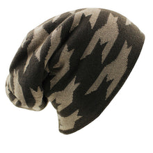 www.mensswaggerapparel.com Quick shipping low prices men's Hat'sWinter Hat Caps Faux Fur Warm Baggy Knitted Hat Men Beanies Knit Skullies  Coffee