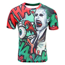 www.mensswaggerapparel.com Quick shipping low prices Mens T-Shirt & Hoodie Lebron James print t-shirt 3D summer tops tees Funny t shirt