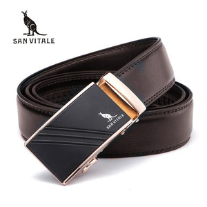 www.mensswaggerapparel.com Quick shipping low prices men's belts.
