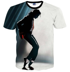 www.mensswaggerapparel.com Quick shipping low prices Mens T-Shirt & Hoodie T-shirt men summer tops tees print Nicolas Cage Rage Animal stars slim 3d t-shirt short t-shirt