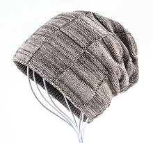 www.mensswaggerapparel.com Quick shipping low prices men's Hat's Men skullies Winter hat women beanies Knitted wool hat Men's Hats keep warm Gorros Hip-Hop cap bone Women's Winter Hat
