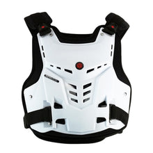www.mensswaggerapparel.com Quick shipping low prices Biker Apparel & Accessories motorcycle armor  Motocross Chest&Back Protector Armour Vest Racing Protective Body-Guard Accessories A 05