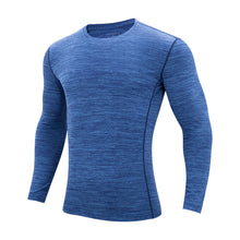 www.mensswaggerapparel.com Quick shipping low prices Mens T-Shirt Blue