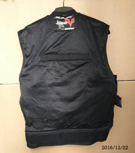 www.mensswaggerapparel.com Quick shipping low prices Biker Apparel & Accessories Motorcycle air-bag vest Duhan air bag vest moto racing professionalwww.mensswaggerapparel.com Quick shipping low prices Biker Apparel & Accessories Motorcycle air-bag vest Duhan air bag vest moto racing professional advanced air bag system motocross protective airbag cylinder advanced air bag system motocross protective airbag cylinder
