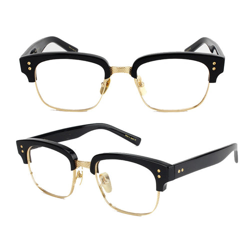 MSA SIgnature Glasses Brand Design Women Vintage Optical Eyewear For Myopia