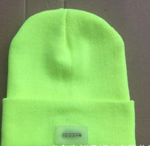 www.mensswaggerapparel.com Quick shipping low prices men's Hat's Beanie with 5 LED Lighted Cap, Beanie Knitted Caps Women's Hats Outdoor Sports Warm, Mountaineering Fishing Hat Green
