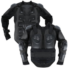 www.mensswaggerapparel.com Quick shipping low prices Biker Apparel & Accessories Professional Motorcycles Armor Protection Veste motos Moto Cross Back Armor Protector Protection Gear Casaco de motocicleta