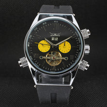 www.mensswaggerapparel.com Quick shipping low prices Men's Watches & Accessories Jaguar Sport Wristwatch