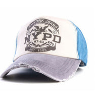 www.mensswaggerapparel.com Quick shipping low prices men's Hat's  baseball cap fitted hat Casual cap gorras 5 panel hip hop snapback hats wash cap for men