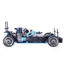 www.mensswaggerapparel.com Quick shipping low prices men's Gifts & Gadgets HSP RC Car 4wd 1:10 On Road Touring Racing Two Speed Drift Vehicle Toys 4x4 Nitro Gas Power High Speed Hobby Remote Control Car