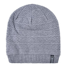 www.mensswaggerapparel.com Quick shipping low prices men's hat's Winter Hats Men's SKullies Beanies Solid Color Knitted Caps Men Hip Hop Beanie Fashion Knitting Wool Bonnets Warm Gorras Hat