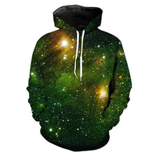 www.mensswaggerapparel.com Quick shipping low prices Mens T-Shirt & Hoodie Party fareast Chest Hair Hoodies Men/Women 3d Sweatshirts Print Muscle Chest Hair Unisex Hip Hop Hooded Hoodies Hoody Sweatshirts