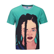 www.mensswaggerapparel.com Quick shipping low prices Mens T-Shirt & Hoodie Godfather Harry Styles Urban  T-Shirt