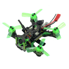 www.mensswaggerapparel.com Quick shipping low prices men's Gifts & Gadgets JMT Mantis 85 Micro FPV Racing RTF Drone with Frsky / Flysky Receiver F4 Flight Controller with FPV Watch TFT Monitor BNF