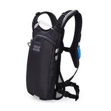 www.mensswaggerapparel.com Quick shipping low prices Biker Apparel & Accessories BIKER Motorcycle Water Backpack travel Bag