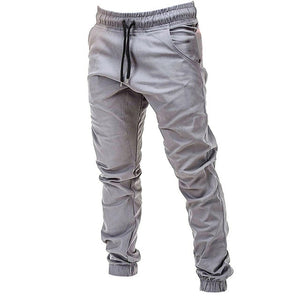 www.mensswaggerapparel.com Quick shipping low prices Men's Jeans & Pants  Sweatpants Casual Elastic Joggings Sport Solid Baggy Pockets Trousers high quality www.mensswaggerapparel.com Envío rápido precios bajos Vaqueros y pantalones de hombre Pantalones deportivos Joggings elásticos casuales Pantalones deportivos sólidos Bolsillos holgados Pantalones de alta calidad