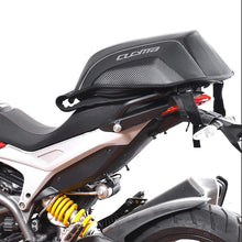 www.mensswaggerapparel.com Quick shipping low prices Biker Apparel & Accessories CUCYMA Motorcycles Bags Backpack Carbon Fiber Breathable Motocross Racing Knight Backpack