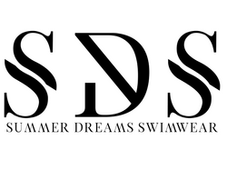 Summer Dreams Swimwear