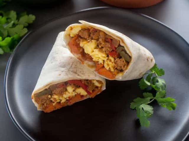products/Freezer-Burritos-12-643x900.jpg