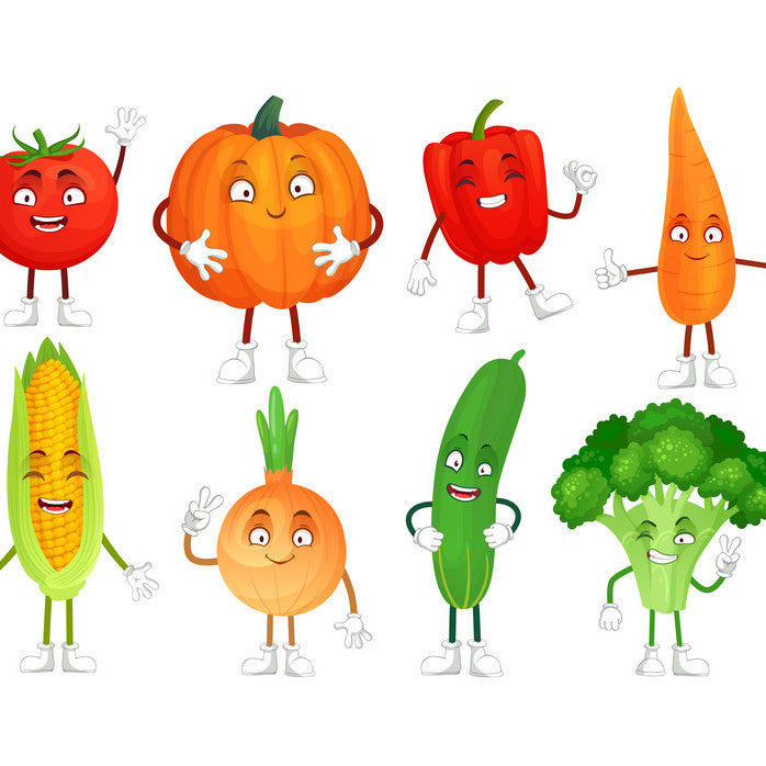 products/cartoon-vegetable-character-healthy-veggies-food-vector-24251121.jpg