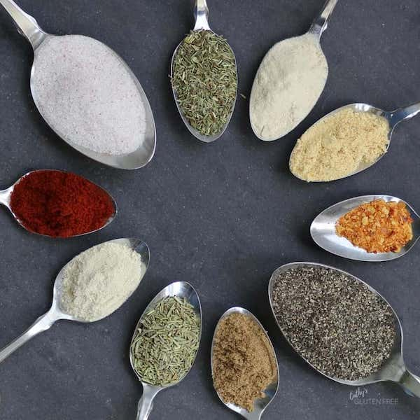 products/spice-mix-square.jpg