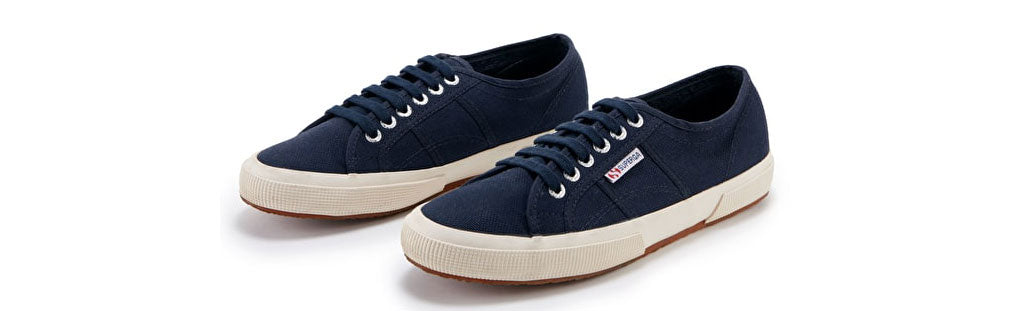 a1706f4a8d Casual Shoes for Spring and Summer - Scott Barber
