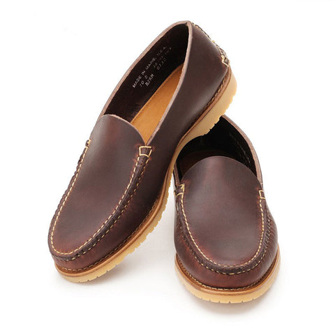 rancourt casual shoes