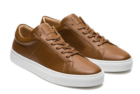 greats royale casual shoes