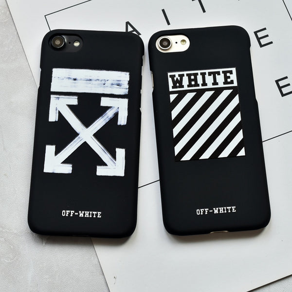 coque iphone 5 trasher