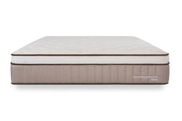 The Nest Bedding® Hybrid Latex
